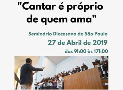 20190314-Formacao-Coralistas