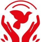 Cáritas: Peditório público nacional, de 21 a 24 de março