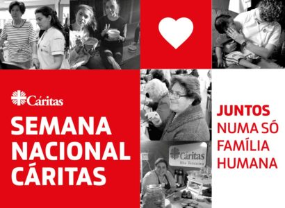 20190315-Semana-Caritas