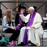 Confissões na Diocese de Setúbal – Quaresma 2019
