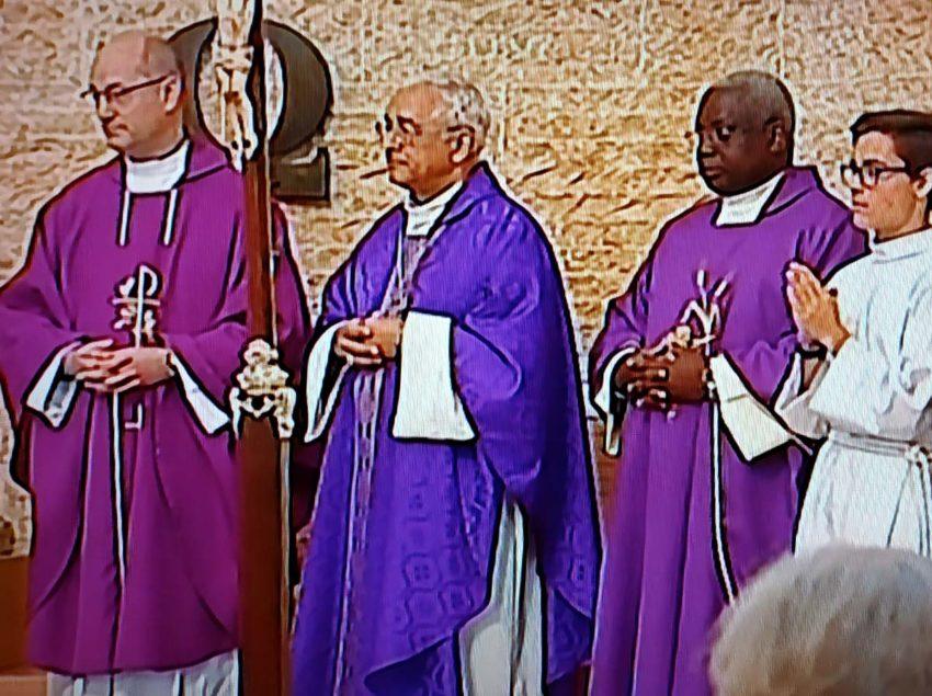 20190324-Missa-Caritas-TVI