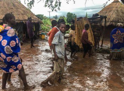 20190324-Mocambique-Renuncia-Quaresmal