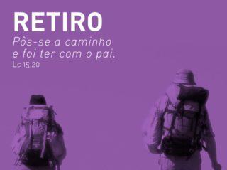 20190327-ENS-Retiro-01