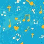 Jovens da Vigararia do Seixal celebram 30 anos de Festival da Canção Jovem Cristã