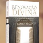 Renovação Divina: movimento de renovação paroquial oferece programa de iniciação
