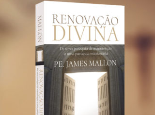 20190404-Renovacao-Dinvina