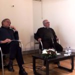 Cáritas: Conferência sobre Direitos Humanos