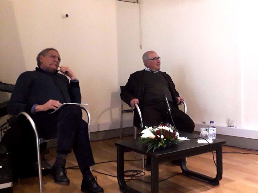 20190405-Caritas-Conferecia-Direitos-Humanos-03