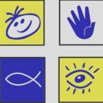 Cacilhas: Comunicado da Direção do Centro Paroquial de Bem Estar Social de Cacilhas