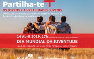 20190414-Encerramento-Vicarial-Caparica-site