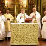 Covid-19: Restrições às celebrações religiosas comunitárias acabam a 30 de maio, anuncia o Governo