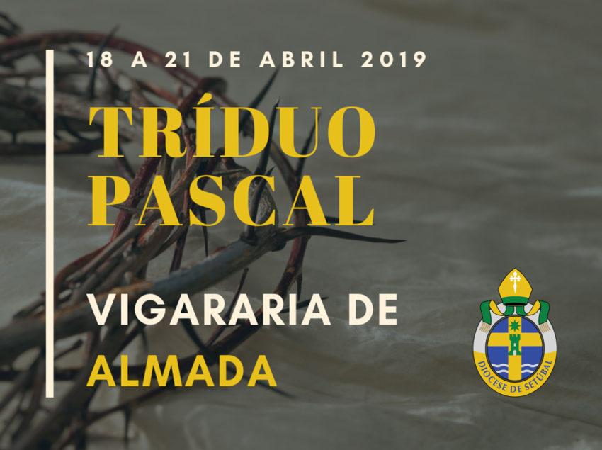 20190419-Triduo-Pascal-Vigararia-Almada