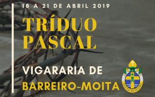 20190419-Triduo-Pascal-Vigararia-Barreiro-Moita
