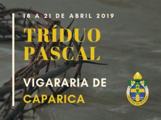 20190419-Triduo-Pascal-Vigararia-Caparica