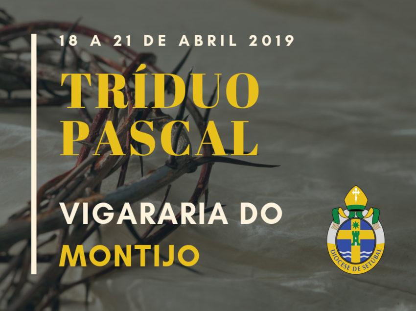 20190419-Triduo-Pascal-Vigararia-Montijo