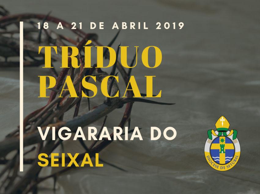 20190419-Triduo-Pascal-Vigararia-Seixal