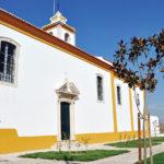 São Paulo: conversão do apóstolo será assinalada no Seminário de Almada e em Setúbal
