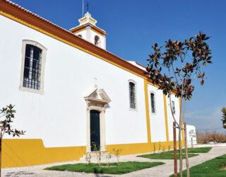 20190426-Seminario-Almada