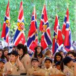 CNE: Movimento escutista nomeado para Prémio Nobel da Paz 2021