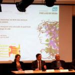 Externato Frei Luís de Sousa acolhe 18º Encontro Nacional da Rede de Escolas da UNESCO