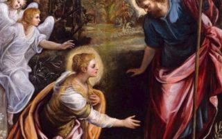 20190430-Tintoretto-Nao-me-detenhas