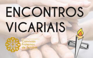 20190501-Convivio-Fraterno-Encontros-Vicariais