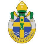 Comunicado: Alegada situação de abuso de menores em Centro Paroquial do concelho de Almada