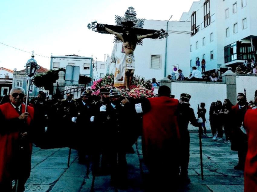 20190504-Senhor-Chagas-Sesimbra-03
