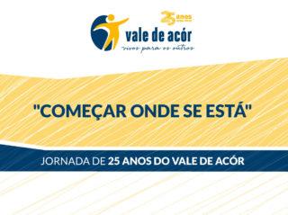 20190506-Vale-Acor-Jornada-25-Anos