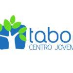Centro Jovem Tabor: Jantar Solidário