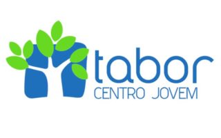 20190507-Centro-Jovem-Tabor