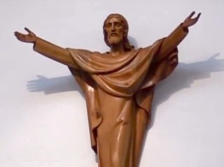 20190507-Rezar-Arte-Cristo-Ressuscitado
