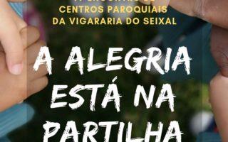 20190508-Centros-Paroquiais-Seixal