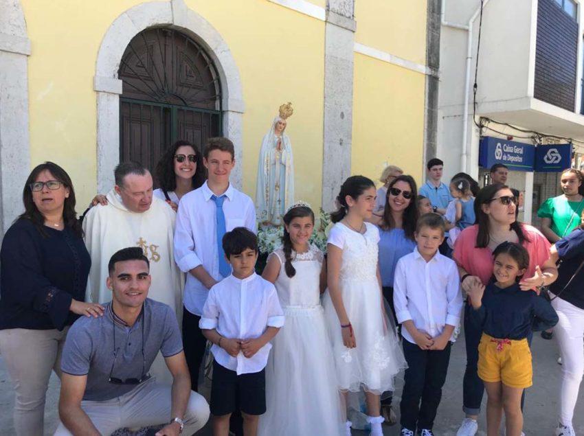 20190512-Trafaria-Batismos-01