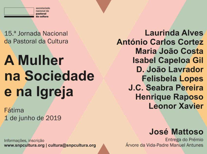 20190517-Jornada-Pastoral-Cultura