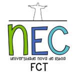 Pastoral Universitária: Núcleo de Estudantes Católicos da FCT promove conferência sobre Liberdade Religiosa