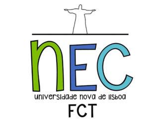 20190524-NEC-FCT