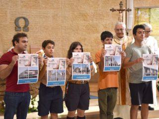 20190526-Encerramento-Vicarial-Visitas-Juventude-Almada (14)