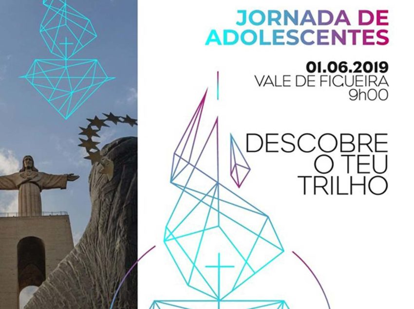 20190528-Jornada-Adolescentes