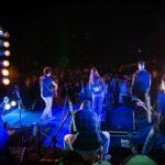 Seixal: Festival Vicarial da Canção Jovem Cristã sensibilizou para realidade dos migrantes