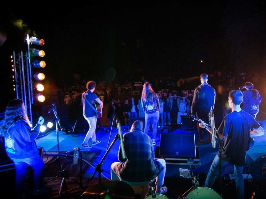 20190530-Festival-Jovens-Seixal-01