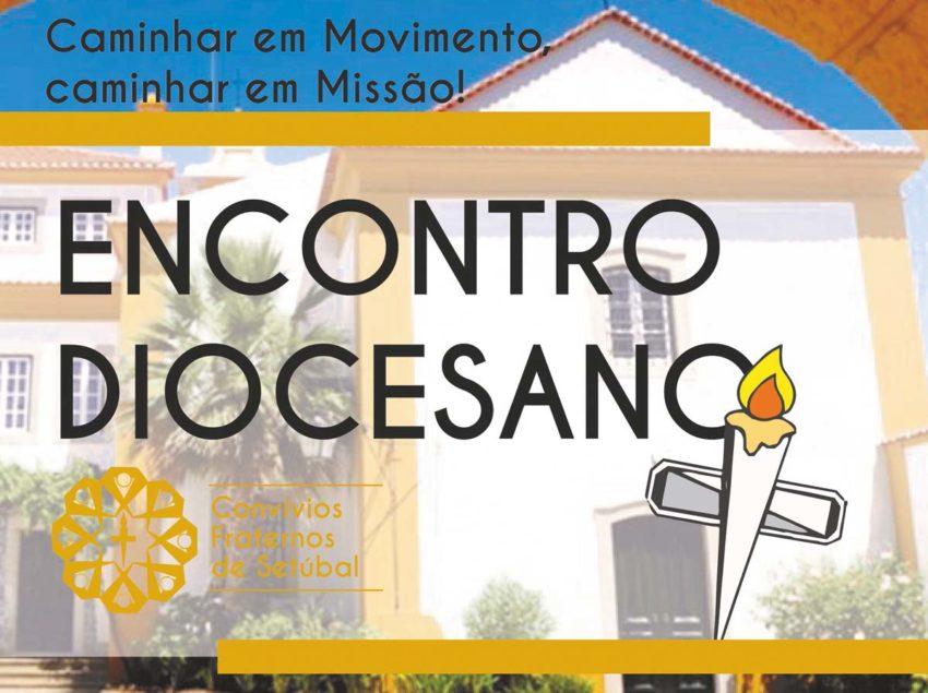 20190604-CF-Encontro-Diocesano