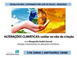 20190604-Frei-Luis-Sousa-Escola-Pais-Ambiente