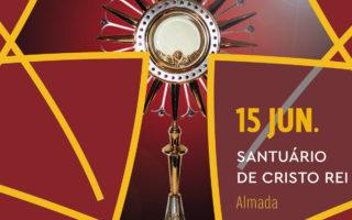 20190612-Adoracao-Cristo-Rei