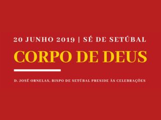 20190613-Corpo-Deus
