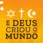 """""""E Deus criou o Mundo"""": Paróquia da Sobreda recebe programa de rádio da Antena 1"""