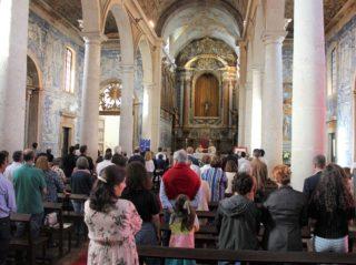 20190621-Festa-Liturgica-S-Josemaria-Escriva-Palmela