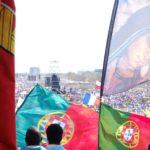 JMJ Lisboa 2023: Click to Pray e Passo-a-Rezar vão disponibilizar propostas mensais de oração
