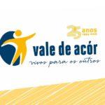 Associação Vale de Acór apresenta livro com fotografias de Rui Ocha