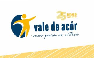20190626-Lancamento-Livro-Vale-Acor